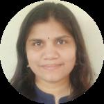 Haritha Reddy N