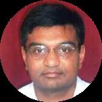 Suresh Gopalakrishnan