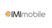 IMI Mobile