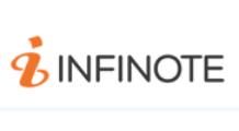Infinote